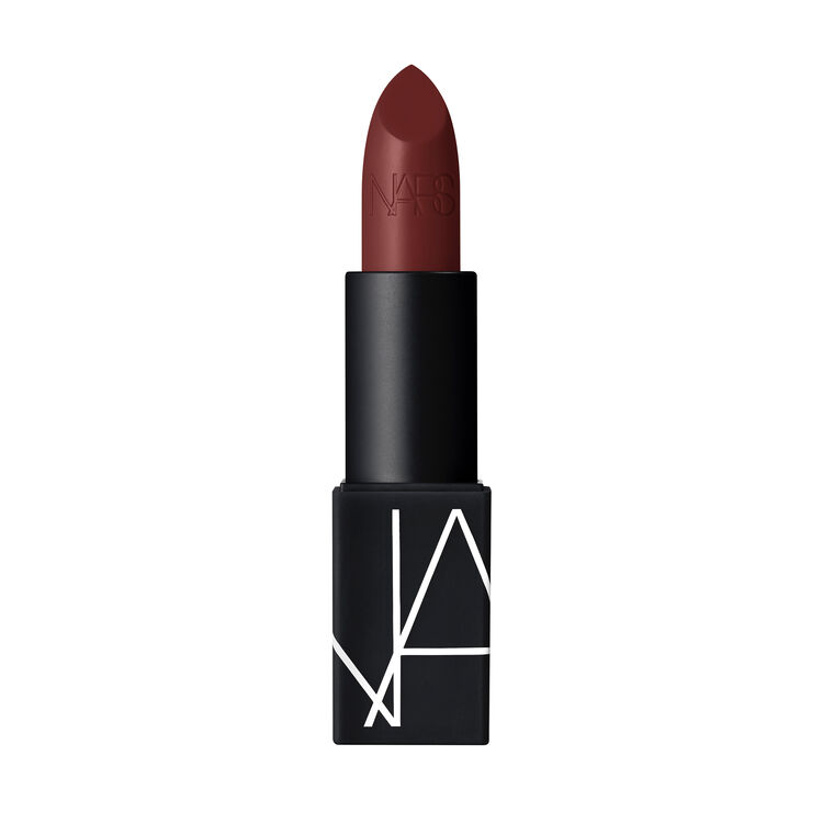 Lipstick, Fire Down Below