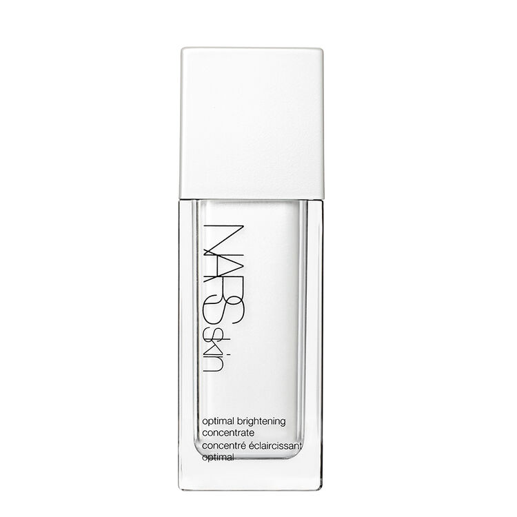 Optimal Brightening Concentrate,