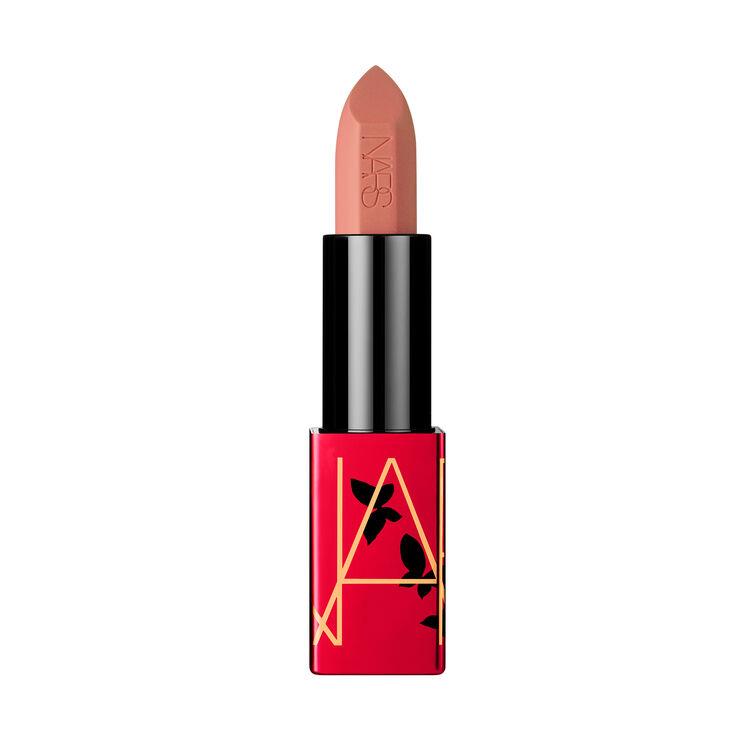 Audacious Sheer Matte Lipstick, ANAÏS