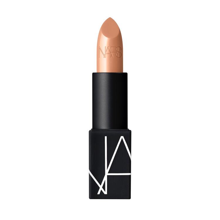Lipstick, Belle De Jour