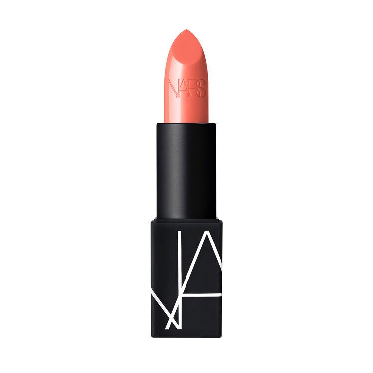 Lipstick, License To Love