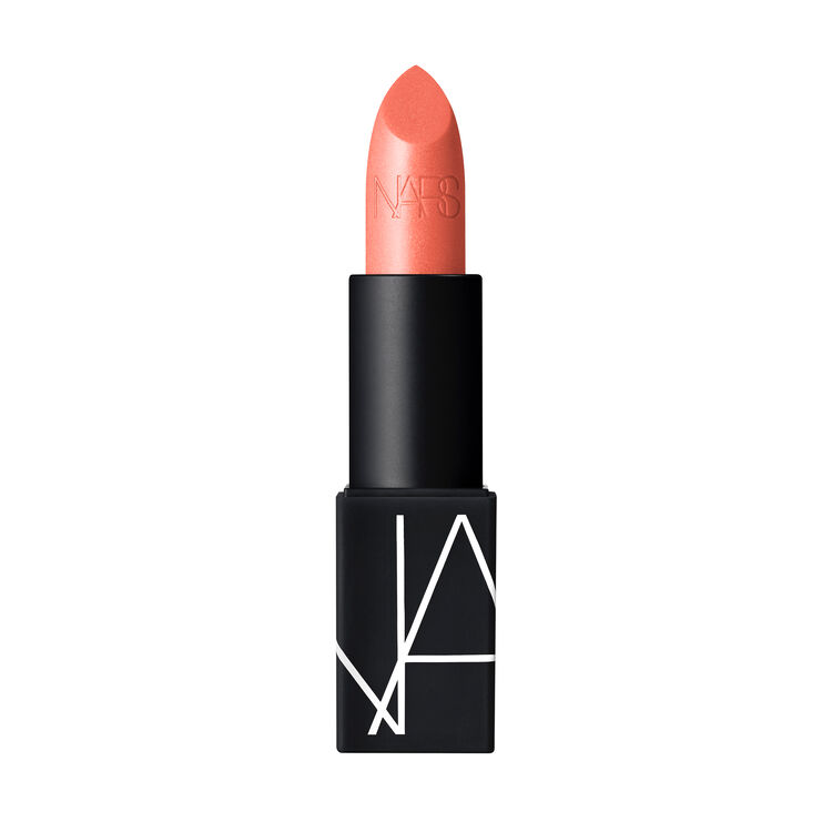 Lipstick, NIGHT STAR
