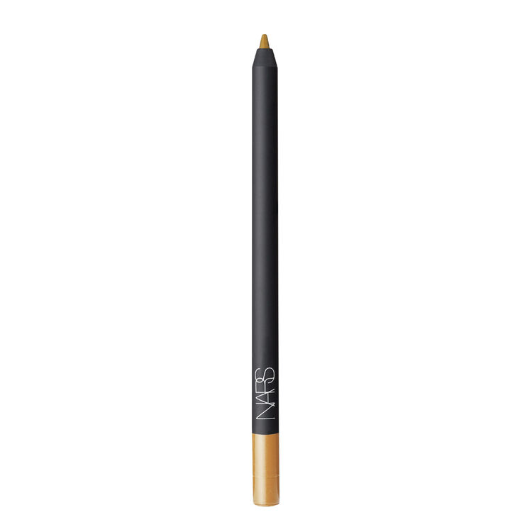 Larger Than Life Long-Wear Eyeliner, Campo De' Fiori