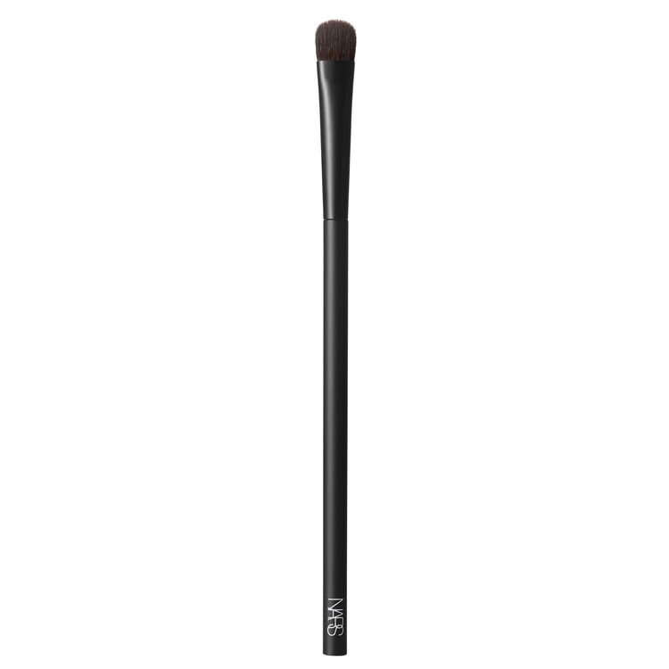 #21 Small Eyeshadow Brush,