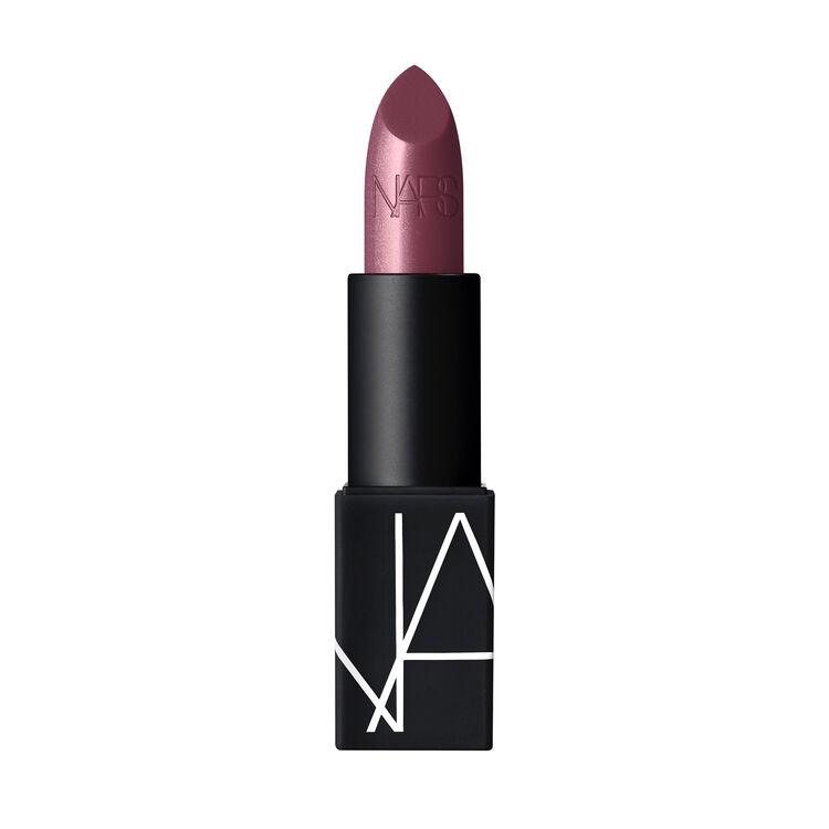 Lipstick, Shrinagar