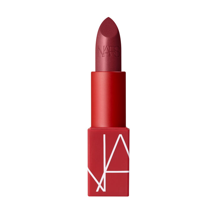Lipstick, Transeurope Express