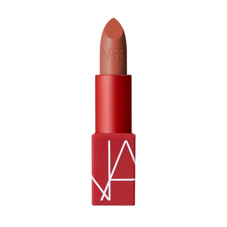 Lipstick, Morocco