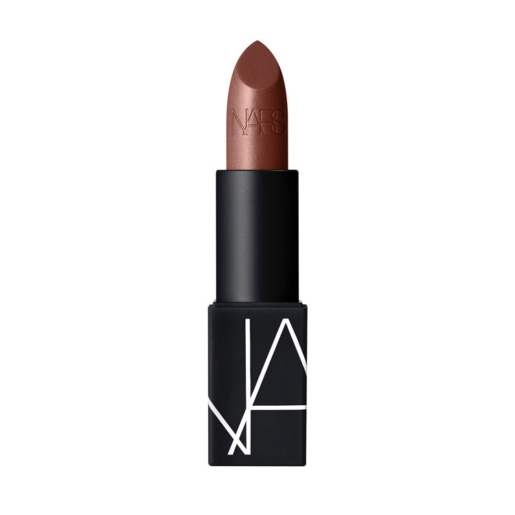 Lipstick, Maltese Red