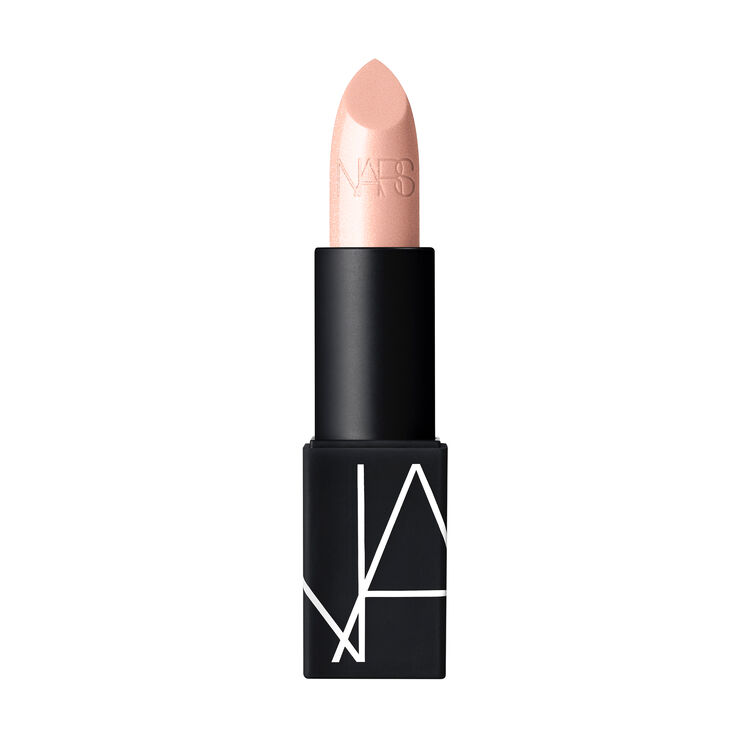 Lipstick, Sex Shuffle