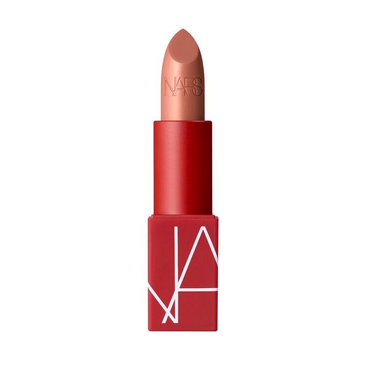 Lipstick, Blonde Venus