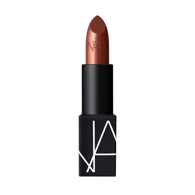 Lipstick, Tanganyka